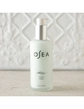 osea-ocean-lotion by terrain