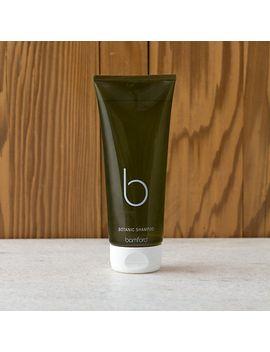 bamford-botanic-shampoo by terrain