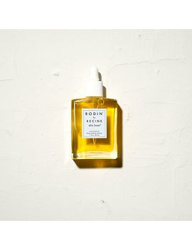 rodin-hair-oil by terrain