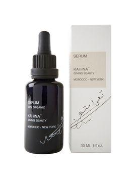 serum by kahina-giving-beauty