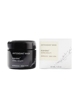 antioxidant-mask by kahina-giving-beauty