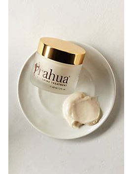 rahua-finishing-treatment by anthropologie
