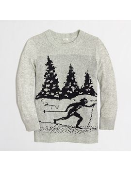 factory-intarsia-skier-sweater by jcrew