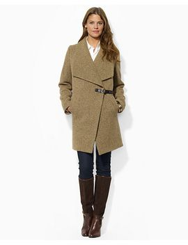 wool-shawl-collar-jacket by ralph-lauren
