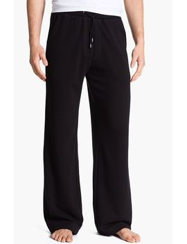 colton-lounge-pants by ugg®