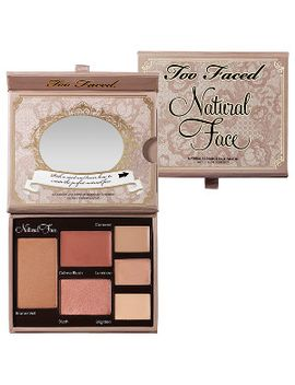 natural-face-natural-radiance-face-palette by sephora