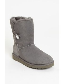 australia-bailey-button-bling-boot by ugg®