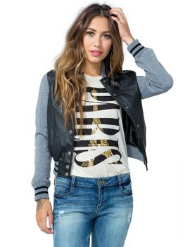 very-varsity-jacket by agaci