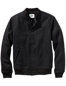 mens-wool-blend-varsity-jackets by old-navy