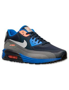mens-nike-air-max-lunar90 by nike