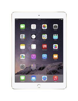 ipad-air-2-wi-fi-64gb---gold by apple®