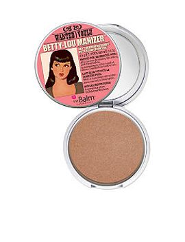 betty-lou-manizer-bronzer_shadow by the-balm-cosmetics