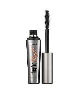 theyre-real!-mascara by belk