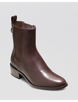 waterproof-leather-rain-booties---daryl by cole-haan