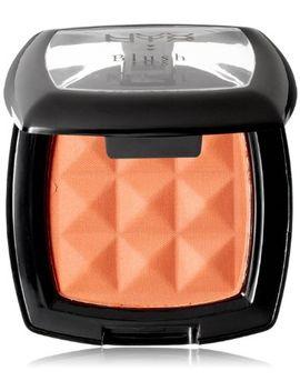 nyx-professional-makeup-powder-blush,-cinnamon,-014-ounce by nyx