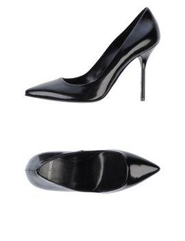 pierre-hardy-pump---footwear-d by see-other-pierre-hardy-items