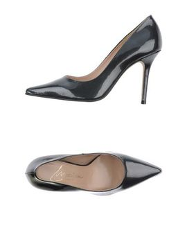 marian-pump---footwear-d by see-other-marian-items