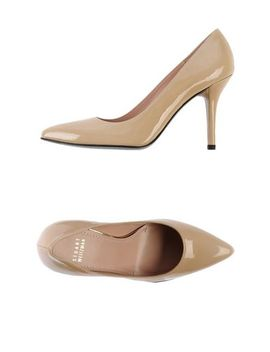 stuart-weitzman-pump---footwear-d by see-other-stuart-weitzman-items