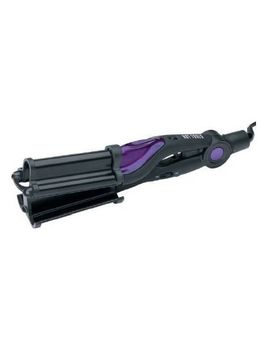 Hot Tools Ceramic Ti Tourmaline Deep Waver With Ceramic Ti by Hot Tools