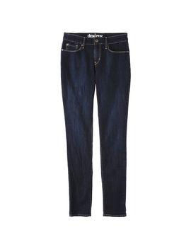 denizen®-from-levis®-womens-modern-skinny-jeans-orbit by denizen-from-levis