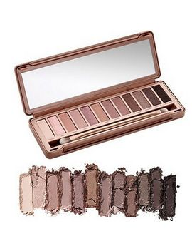 new-makeup-eyeshadow-naked-palette-3-generations-12-colors-palettes-eye-shadow by ali-express