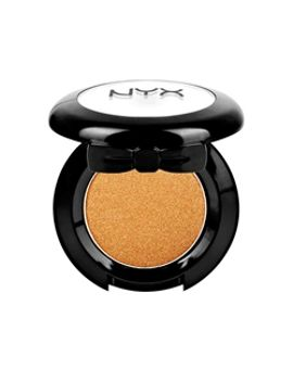 hot-singles-eyeshadow by nyx-cosmetics