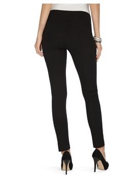 black-legging by whbm