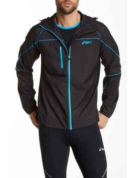 fuji-packable-jacket by asics