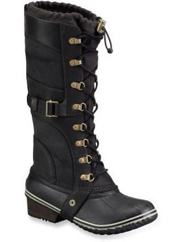 sorel---conquest-carly-winter-boots---womens by sorel