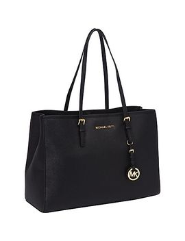jet-set-travel-large-e_w-tote by michael-michael-kors