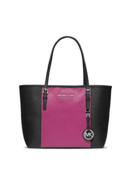 sm-travel-tote by michael-kors
