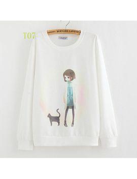 [magic]-hot-clothing-new-design-long-sleeve-thin-hoodies-good-printed-fashion-casual-cotton-sweatshirt-20-models-free-shipping by ali-express