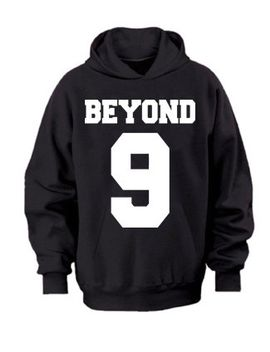 beyond-9-girls-generation-snsd-big-bang-hoodie-hooded-sweatshirt by kpopgear