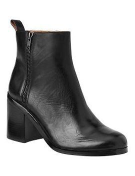 classic-leather-boots by gap