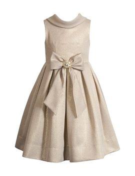 jackie-dress by kleinfeld-pink