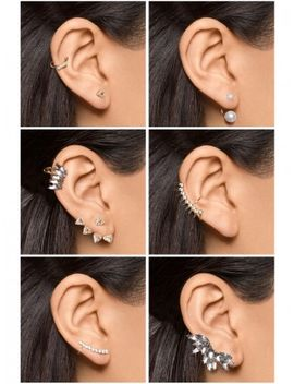 trending:-play-by-ear-gift-set by baublebar
