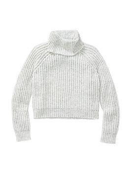 loveland-sweater by talula