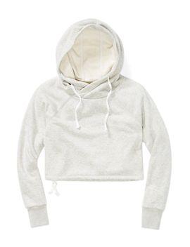 catyo-hoodie by tna