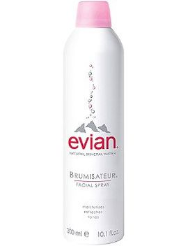 natural-mineral-water-facial-spray by evian-mineral-spray