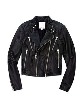 franzen-leather-jacket by sunday-best