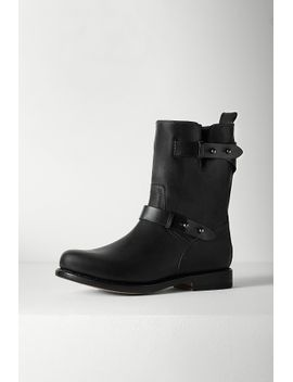 moto-boot by rag-&-bone