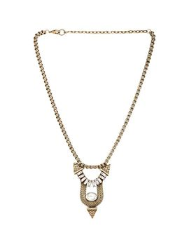 santiago-necklace by lionette-by-noa-sade