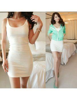 2014-summer-new-sexy-women-thin-spaghetti-strap-bottoming-sheath-mini-dress,-white,-gray,-navy-blue,-black,-s,-m,-l,-xl,-xxl by ali-express