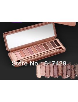 ucanbe-brand-naked-eye-shadow-makeup-new-changeble-1-palette-12-colors-eyeshadow-palettes-with-brush-makeup-set-cosmetics by ali-express