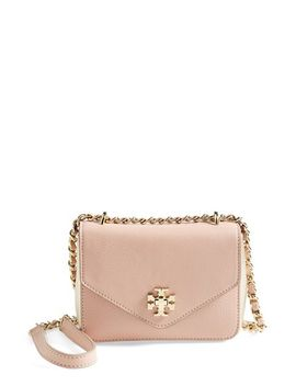 mini-kira-chain-clutch by tory-burch