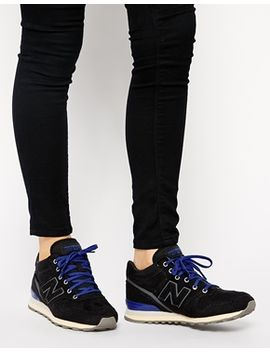 new-balance-996-black_blue-sneaker-trainers by new-balance