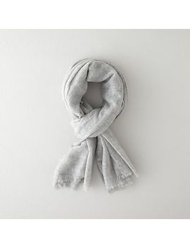 super-soft-cashmere-scarf by steven-alan