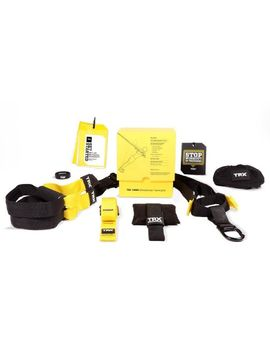 trx-training---suspension-trainer-home-gym,-build-your-core-and-sculpt-your-body-anywhere by trx