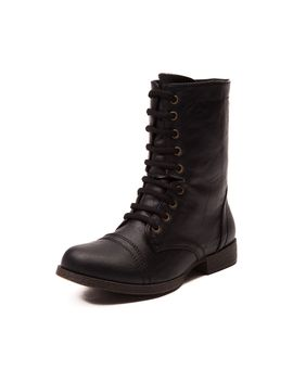 womens-madden-girl-trixie-boot by madden-girl
