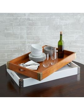 mid-century-trays by west-elm